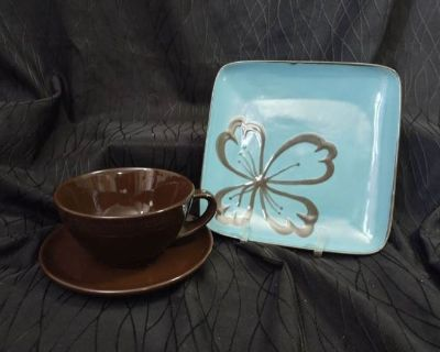 Fabulous Fall Finds Auction with Home D cor, Collectables , Dishes & Pottery , Vases, Kitchen Applia
