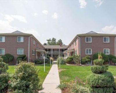 2047 S Milwaukee St, Denver, CO 80210 2 Bedroom Apartment