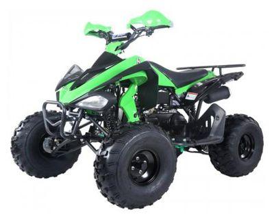 2021 Tao Motor ATA150G ATV Sport Norfolk, VA