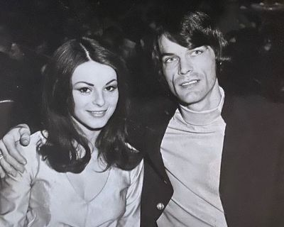 Estate of BJ & Gloria Thomas Five Time Grammy Award Winner / Singer