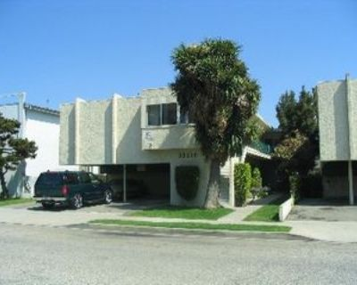 12610 Caswell Avenue #3, Los Angeles, CA 90066 1 Bedroom Apartment
