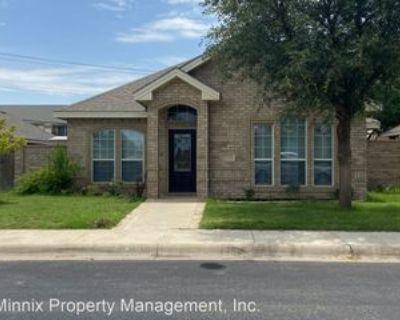 3111 Southridge Ct, Midland, TX 79705 3 Bedroom House