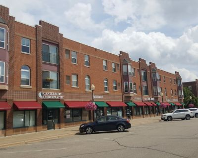 Shakopee River Centre Retail & Office for Lease