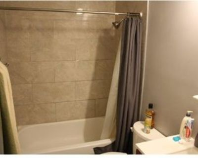 3145 Queen Frederica Dr #201, Mississauga, ON L4Y 3A7 2 Bedroom Apartment