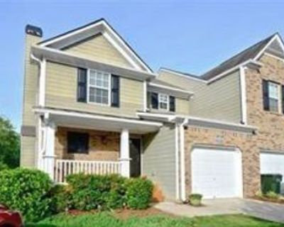 124 Terrace Walk, Woodstock, GA 30189 3 Bedroom House