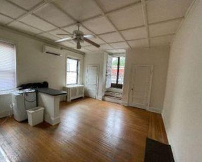 1630 1630 Spruce St 3R, Philadelphia, PA 19103 1 Bedroom Apartment