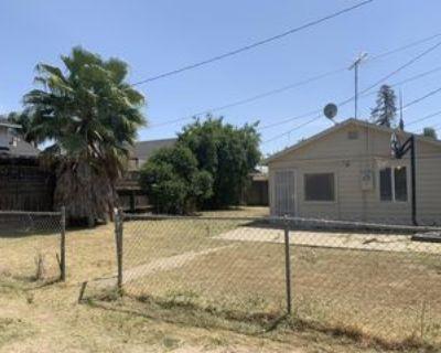 223 1/2 Church St #1, Empire, CA 95357 2 Bedroom Apartment
