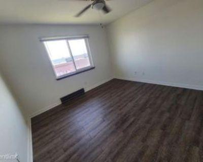 8835 8835 N Swan Rd 9, Milwaukee, WI 53224 1 Bedroom Apartment