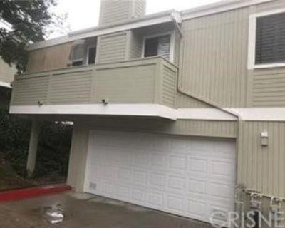 22119 Burbank Blvd #5, Los Angeles, CA 91367 2 Bedroom Condo