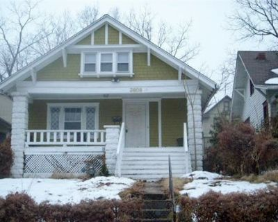 House for Sale in Kansas City, Missouri, Ref# 2180011