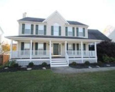 3903 Fairfield Meadows Dr, Louisville, KY 40245 4 Bedroom House