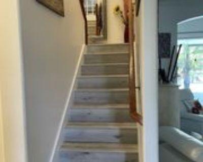 16120 Bristol Lake Cir #2, Orlando, FL 32828 1 Bedroom Apartment