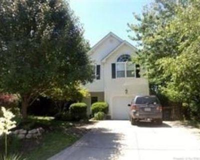111 Chardonnay Rd, Williamsburg, VA 23185 4 Bedroom House