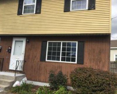 10 Russell Rd #2, Albany, NY 12203 2 Bedroom Condo