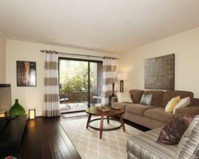 3825 E Camelback Rd #161, Phoenix, AZ 85018 1 Bedroom Condo