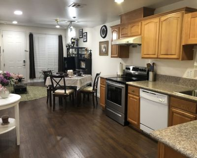 Entire Apartment In the heart of Downtown Alhambra CA (tax free rental) - Alhambra