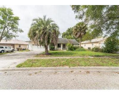 3 Bed 2 Bath Foreclosure Property in Clermont, FL 34711 - Hidden Lake Cir