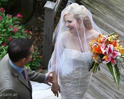Bridal Makeup Artists in  Key West,FL