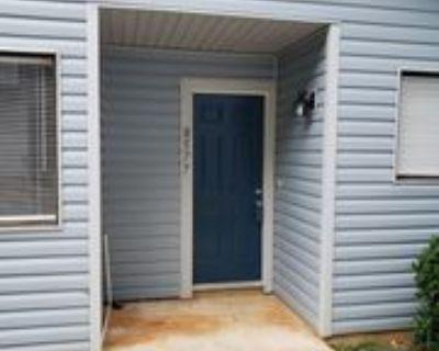 8577 Pineview Ln, Jonesboro, GA 30238 2 Bedroom Apartment