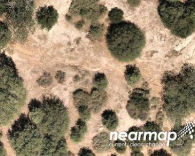 Preforeclosure Property in Cedar Glen, CA 92321 - Walnut Dr