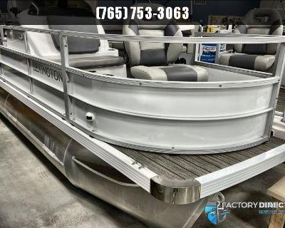 Craigslist - Boats for Sale Classifieds in Kokomo, Indiana ...