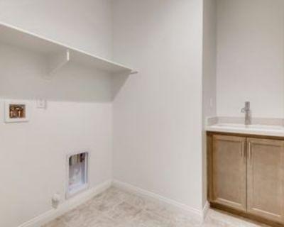 32009 Dayspring Way, Temecula, CA 92591 3 Bedroom House