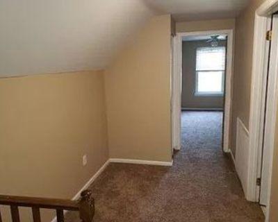 145 Heidi Ln #Swedesboro, Swedesboro, NJ 08085 4 Bedroom House