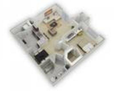Algonquin Square Apartment Homes - The Cornish