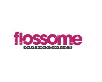 Flossome Orthodontics Doral