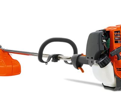 Husqvarna Power Equipment 324L Lawn Trimmers Chillicothe, MO