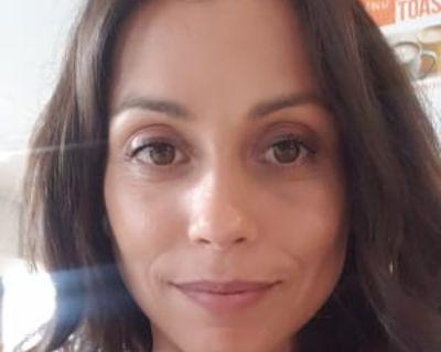 Julissa, 41 years, Female - Looking in: Orlando FL