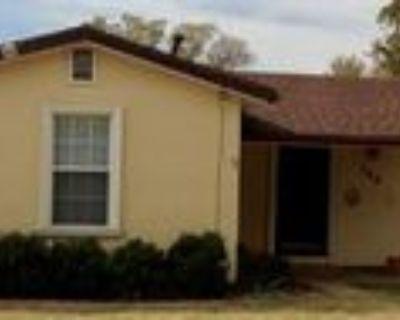 620 S Carroll Ave, Southlake, TX 76092 3 Bedroom House