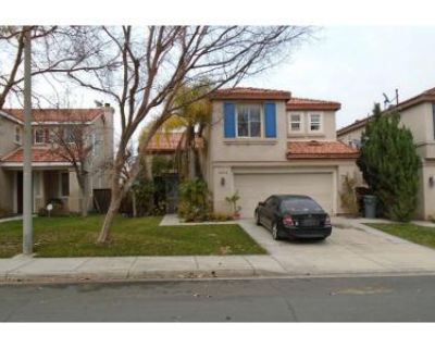 4 Bed 3 Bath Preforeclosure Property in Temecula, CA 92592 - Galatina St