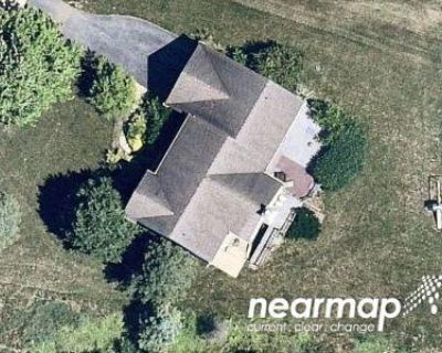 4 Bed 2.5 Bath Foreclosure Property in Downingtown, PA 19335 - Hidden Creek Dr