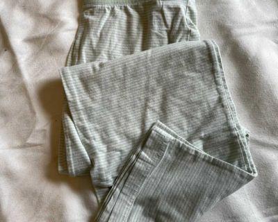 PJ pants - medium