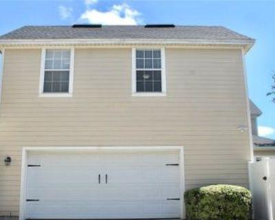 4537 Anson Ln #GARAGEAPT, Orlando, FL 32814 Studio Apartment