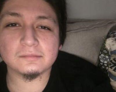Juan, 22 years, Male - Looking in: Beloit WI
