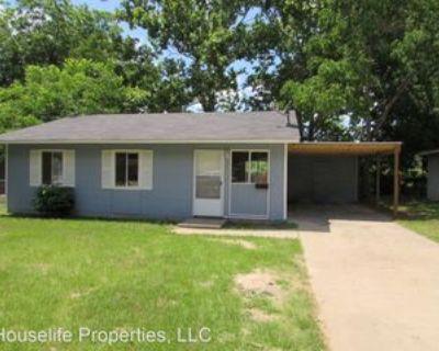 5306 Prentiss Ave, Shreveport, LA 71108 3 Bedroom House