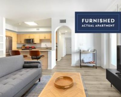 1724 N Highland Ave #6-200, Los Angeles, CA 90028 2 Bedroom Apartment