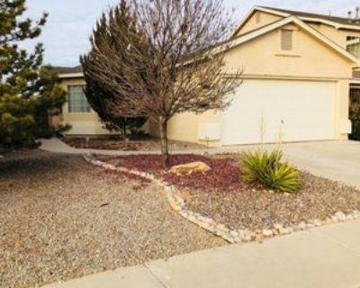 6435 Dante Ln Nw #1, Albuquerque, NM 87114 3 Bedroom Apartment