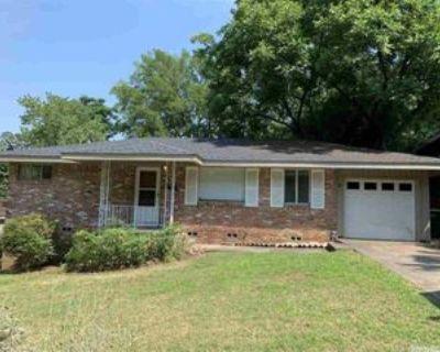 16 Berkshire Dr, Little Rock, AR 72204 3 Bedroom House