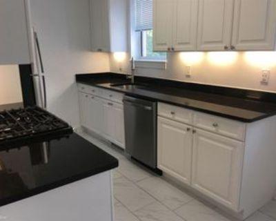 57 Auburn St, Brookline, MA 02446 1 Bedroom Apartment