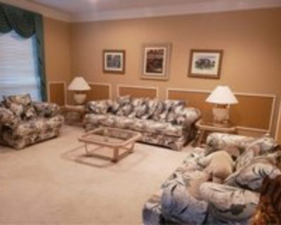 excellent condition 3 sofa set with 3 glass tables and 2 ceramic lamps