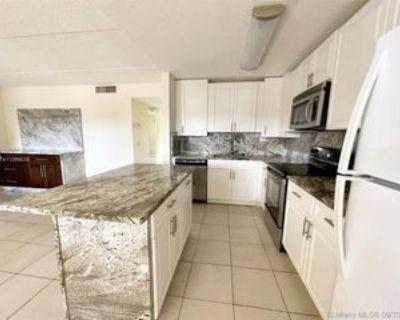 105 Meadows Cir #105, Boynton Beach, FL 33436 2 Bedroom Condo