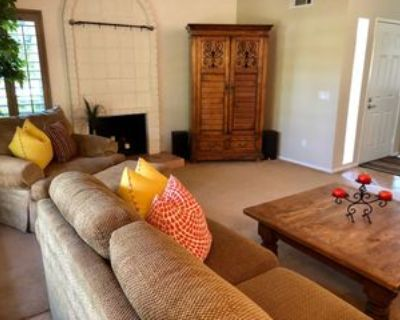 44239 Venice Court, Palm Desert, CA 92260 3 Bedroom Condo