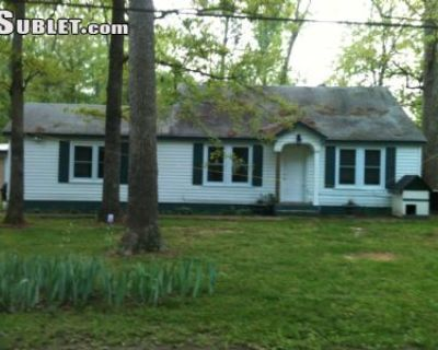 $480 3 single-family home in Floyd (Rome)