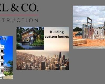 Contact Us To Get Reliable Custom Home Builders In Los Angeles