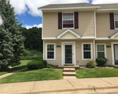 1940 Pika Trl #A, River Falls, WI 54022 2 Bedroom House
