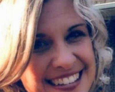 Christy, 44 years, Female - Looking in: Baton Rouge East Baton Rouge Parish LA