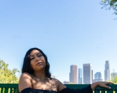 Evelyn, 25 years, Female - Looking in: Paramount Los Angeles County CA